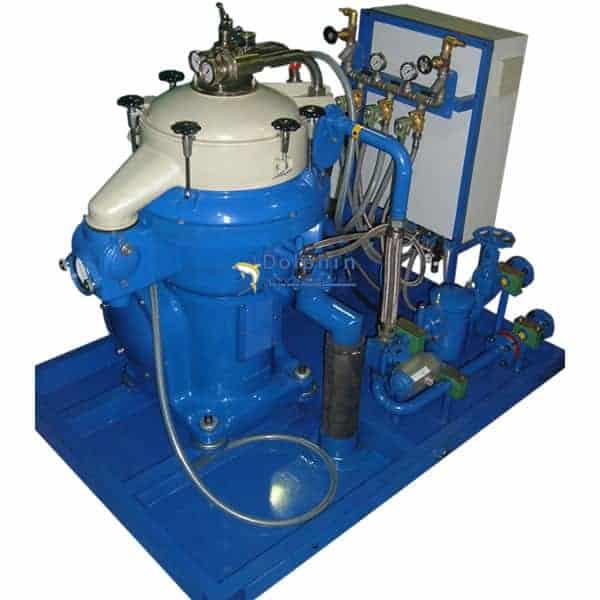 28-GPM-Biodiesel-Centrifuge
