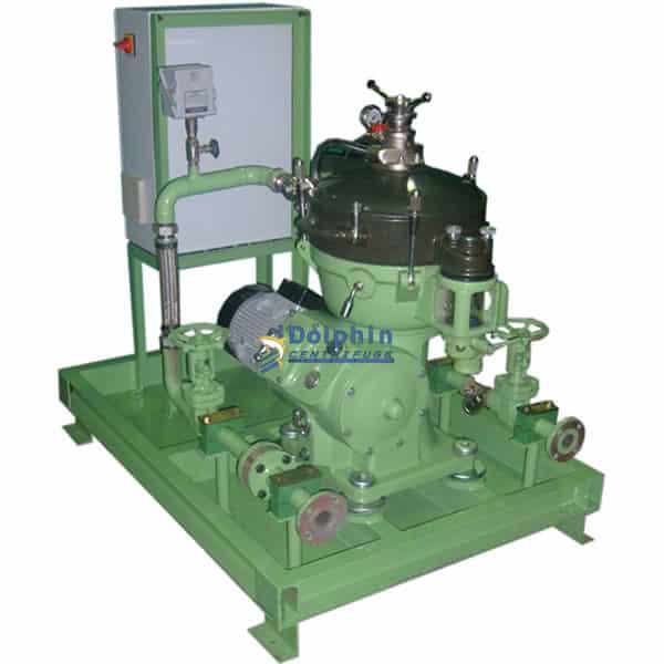 Alfa-Laval-MAB205-Biodiesel