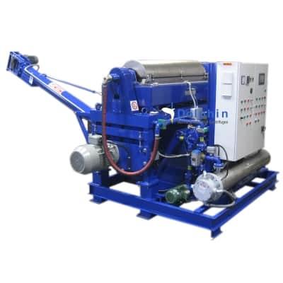 Alfa-Laval-NX418-Oilfield-Centrifuge