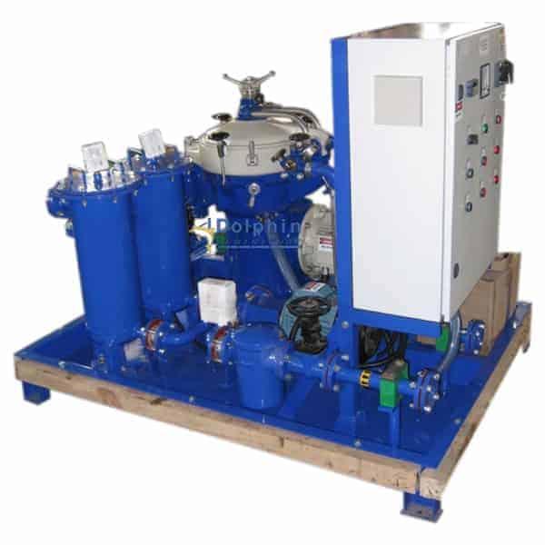 Diesel-Centrifuge-Alfa-Laval-MAB205B24