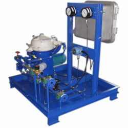 Explosion-Proof-Centrifuge-Diesel-MAB104
