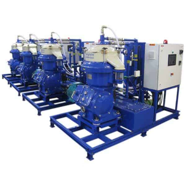 Industrial-Waste-Oil-Self-Cleaning-Centrifuges