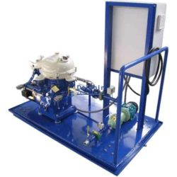 Water-Based-Coolant-Centrifuge-WSB104