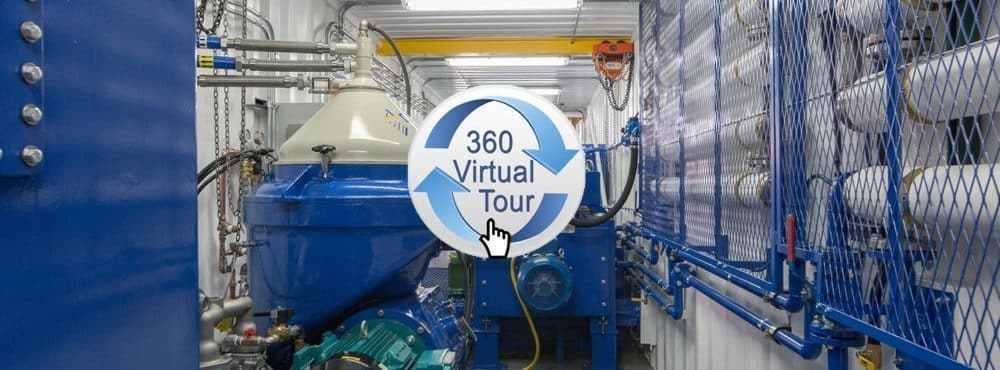 containervirtualtour-1-e1466698592232