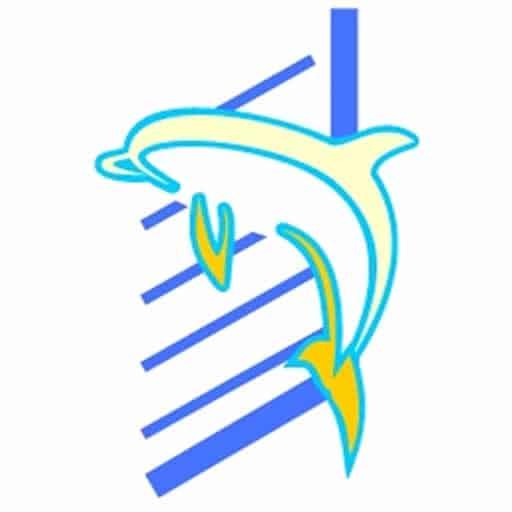 Dolphin-Centrifuge-Industrial-Centrifuge-Shop