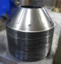 centrifuge-disc-stack-250