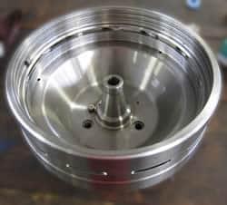 disc-centrifuge-bowl-body-250