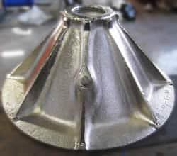disc-centrifuge-distributing-cone-250