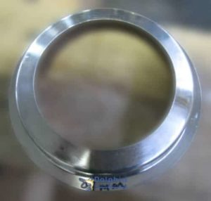 Alfa Laval Gravity Disc California