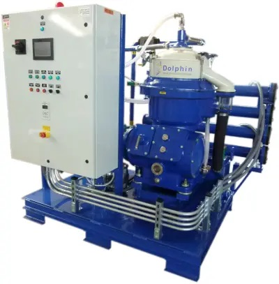 Alfa-Laval-MOPX-207-System-for-Industrial-Oils