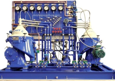 Offshore-Diesel-Centrifuge-Package-Alfa-Laval-Duplex-System
