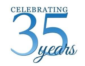 Dolphin-Centrifuge-Celebrating-35-Years