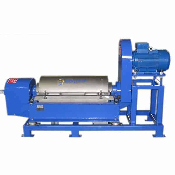 biomass-centrifuge-Alfa-Laval-NX314