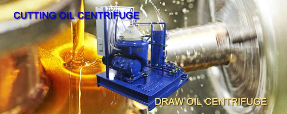 cutting-oil-fluids-centrifuge-1000