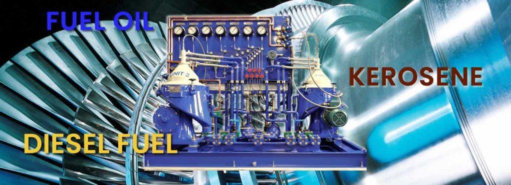 diesel-fuel-centrifuge