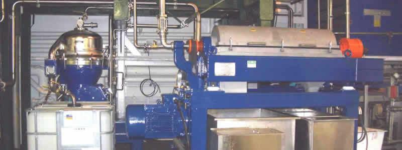 hydrolyzed fish protein centrifuges alaska 800
