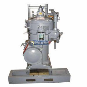 Alfa-Laval-MAB209-Biodiesel-Centrifuge-300x300-1