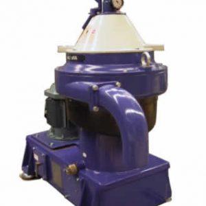 Alfa-Laval-WSPX-307-machine-coolant-centrifuge-300x300-1