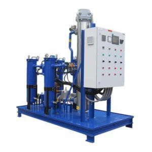 product_prestainerskid-300x300-1
